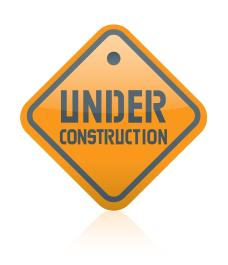 under_construction_highlight1